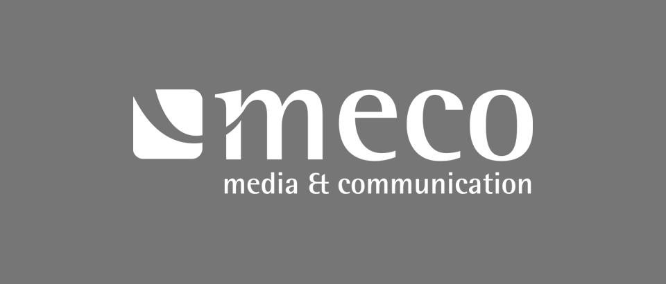 meco-logo