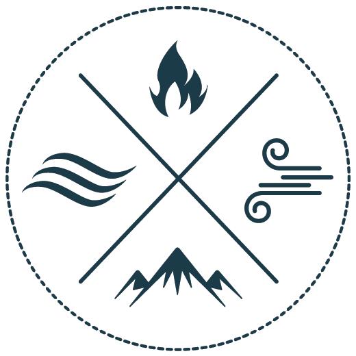 Risottoumdiewelt Logo