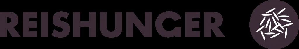 Reishunger_Logo